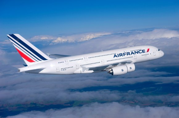 Air France Airlines Customer Service |Reservations |Phone Number