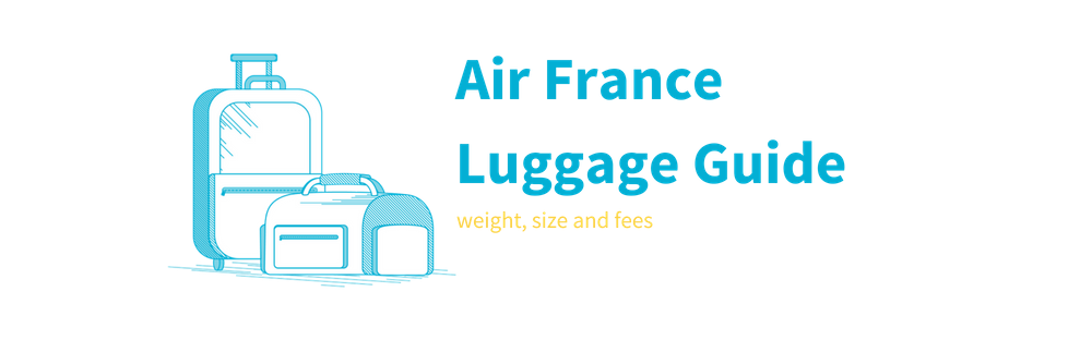 Air France Baggage Policy.png