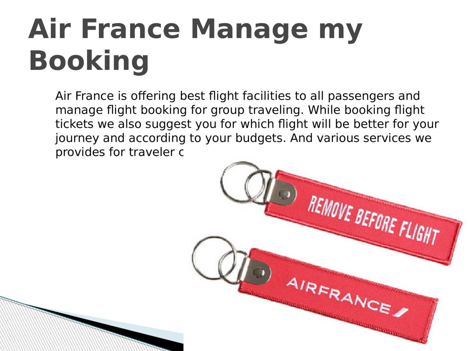 Air france Manage my booking.jpg