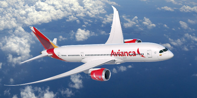 Avianca airlines customer services.jpg