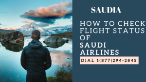 How to Check flight status of saudi airlines.png