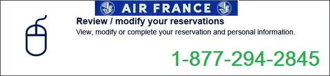 How to change name on Air France ticket.jpg