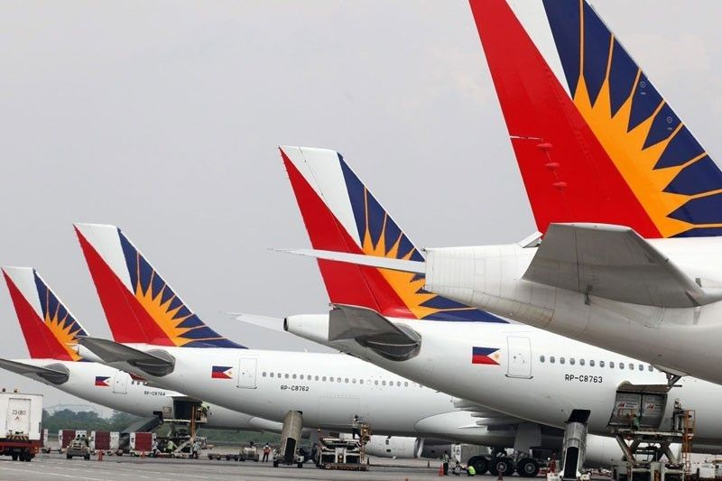 Philippines Airlines Customer Service.jpg