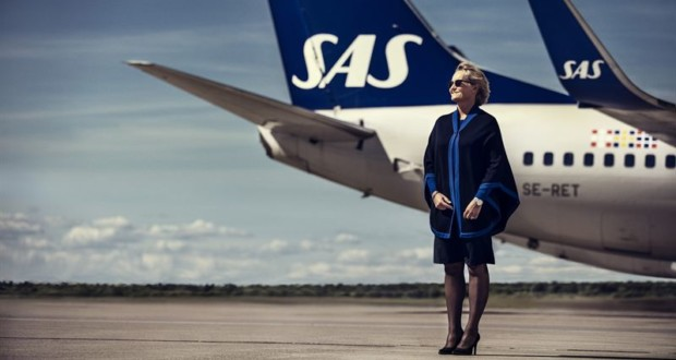 SAS AIRLINES CUSTOMER SERVICE.jpg