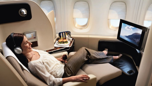 Saudia Airlines Business Class Seat.jpg