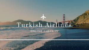 Turkish Airlines check in.png