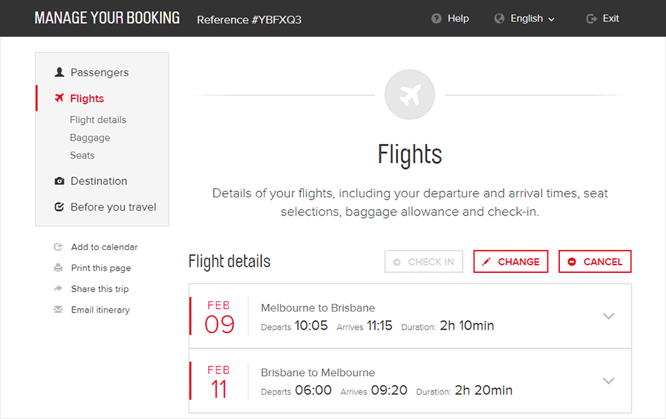 austrian airlines booking.png