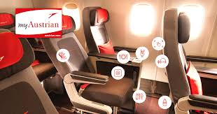 book seat on Austrian Airlines.jpg