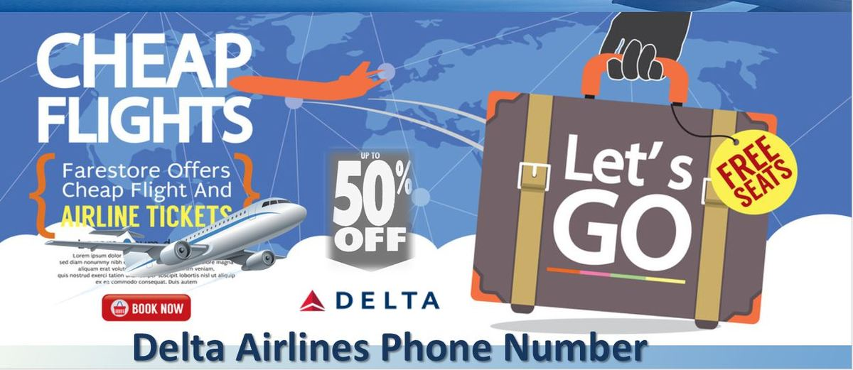 delta airlines Discounted ticket.jpg