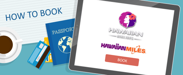 hawaiian airlines manage booking.png