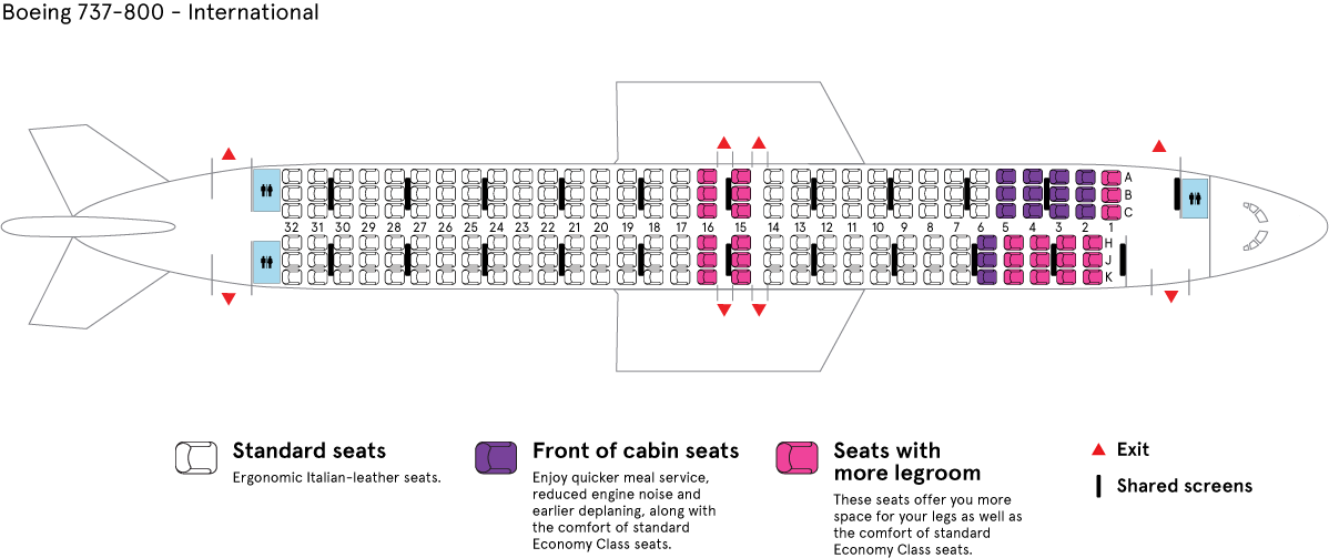 seat selection.png