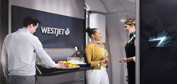 westjet-airlines-business-class-cost.png